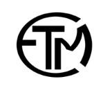 Etm Leszek Makurat sp.z o.o. logo